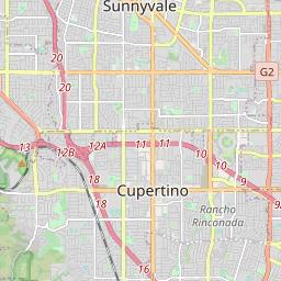 btc atm žemėlapis